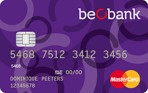 Le Pro Package de Beobank- fr.bancompare.be