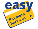 Easy Payment Services Easy Triple | Mobiele terminal