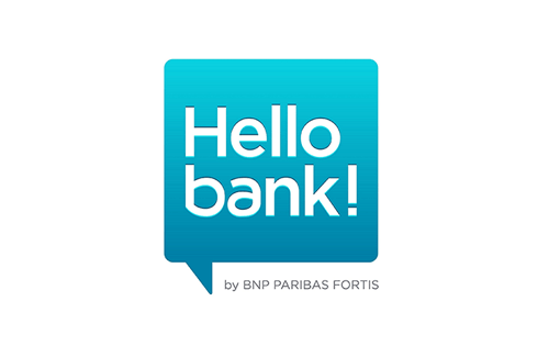 Hello Bank lening op afbetaling