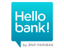 Hello Bank Woonkrediet