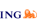 ING Invest Account