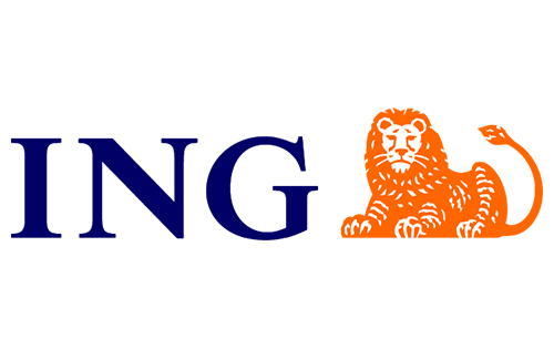 ING Focus Plan - bancompare.be